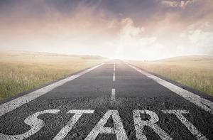 Fases de desenvolvimento de uma startup