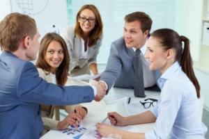 Principais desafios dos empreendedores