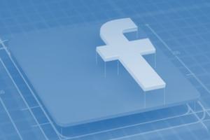 facebook-desenvolvimento