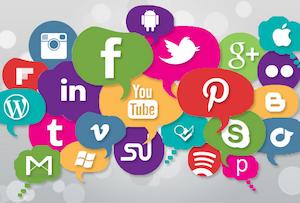 As vantagens da promoção de negócios nas redes sociais