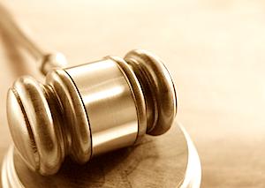aspectos-juridicos