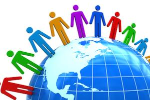 Empreendedorismo social: o que é?