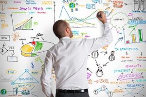 A Inovação no Setor Social (parte 1)