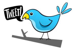 8 dicas para melhorar o seu Twitter