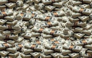 Pssst? Queres ser milionário antes dos 30?