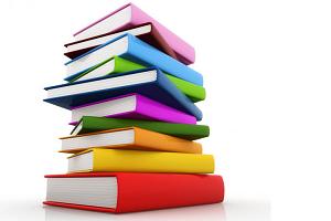 Os 10 livros que deve ler para impulsionar o seu negócio